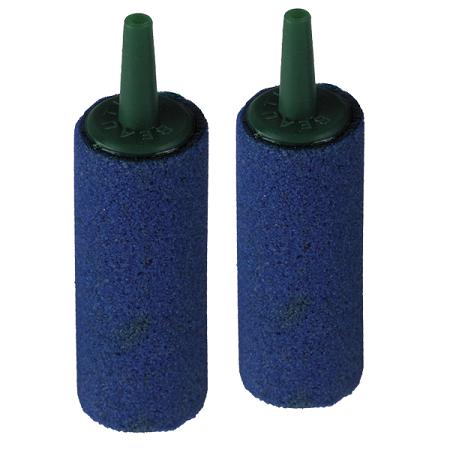"50 mm (2""L x 3/4"" D) Cylinder Air Diffuser (2 pack bulk)"