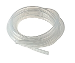 Silicone airline tubing 8 ft