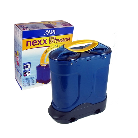 Applied Auto Rena Nexx Filter Expansion Canister with fil...