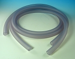 Filstar Tubing 2 x 5 ft (REACC62) Fits Rena XP1,2,3 API S, M, L