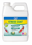 Pond Care Stress Coat Removes Chlorine / Protects Fish 32oz concentrate Treats 3800 gal