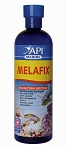Melafix Marine 16oz All Natural Bacterial Treatment Marine/Saltwater