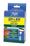 Phosphate Liquid Test Kit FW/SW 150 tests complete w/solutions/test tube & instructions