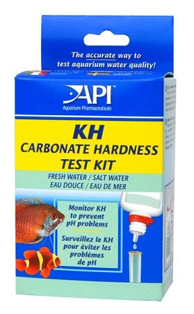 Applied Auto Carbonate Hardness Test Kit FW/SW