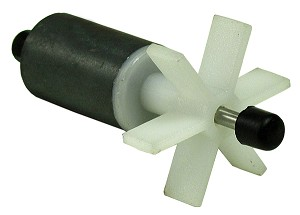 Rotor Impeller for Rena OEM 600S/600C Easy Replacement