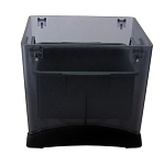 API / Rena Filstar S (XP1) Replacement Canister includes Feet, Basket