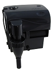 API Superclean 20 Hang On Power Filter for 5-20 gal aquarium Complete *Discontinued*