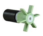 API Nexx Filter Rotor Impeller Replacement Fits All Nexx Filter Motors *Discontinued*