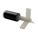 SmartFilter 20 Rotor/Impeller Assembly *Discontinued*
