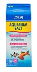 API Aquarium Salt Fresh Water 65oz Volume Promotes Fish Health