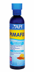 API Pimafix Antifungal Remedy 8oz treats 474gal natural ingredients