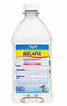 Melafix 16oz Treats 940 gal Natural Infection Treatmnt Freshwater/Saltwater Fish