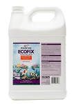 Pond Care Eco-Fix Biological Sludge Destroyer 1gal treats 32,000 gal Clear Pond