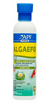 Pond Care Algaefix EPA Registered Algae Control 8oz treats 2400 gal