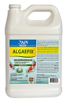 Pond Care Algaefix EPA Registered Algae Control 1 gal treats 38,400 gal