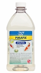 Pond Care Pimafix, 64oz Treats 9500 US Gallons