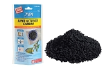 Super Activited Carbon Pouch (size 6) Fits Filstar & Others
