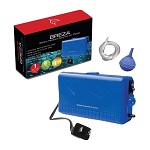 Emergency AC/DC Air Pump w/accessories from Rena OEM