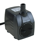 Rena OEM Fountain / Statuary Water Pump 350gph/7.4ft lift, 12ft cord, UL, 3yr warranty