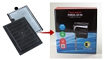 Rena OEM Forza Filter Replacements 2ea Fits Forza 40gal