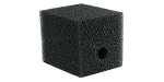 Block Foam fits RF350,450, 850, 1250 *Discontinued*