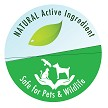 Natural active ingrediant