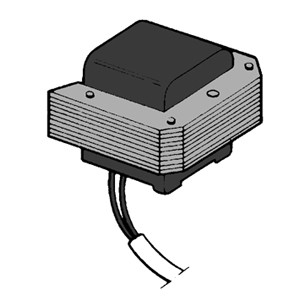 Electric Coil for 301 Air Pump 220v50Hz