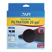 Filstar 20PPI Filtration Foam botom layer(s)