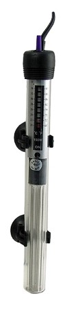 Rena OEM Aquatop Submersible Aquarium Heater 50 watt for tanks up to 13gal