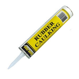 Rubber Liner Sealant