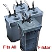 Fits Filstar Filters and many other filter systems