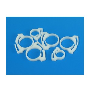 Tubing Snap Clamps
